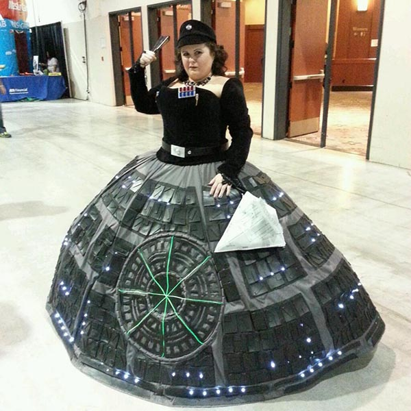 the-death-star-dress-that-will-blow-up-your-planet