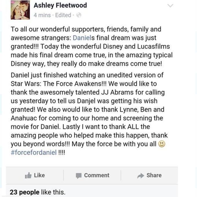 201510_ Ashley Fleetwood