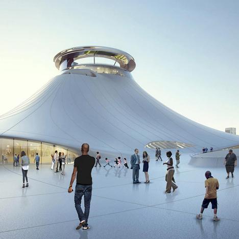 MAD-architects-lucas-museum_Dezeen_784_01