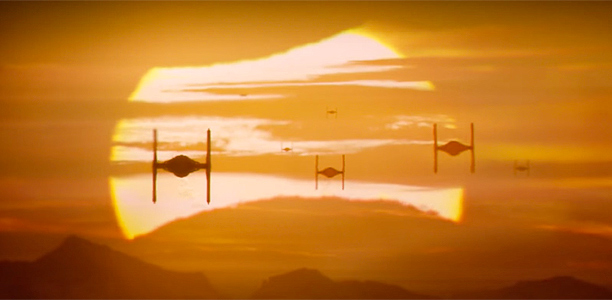 star-wars-trailer-08