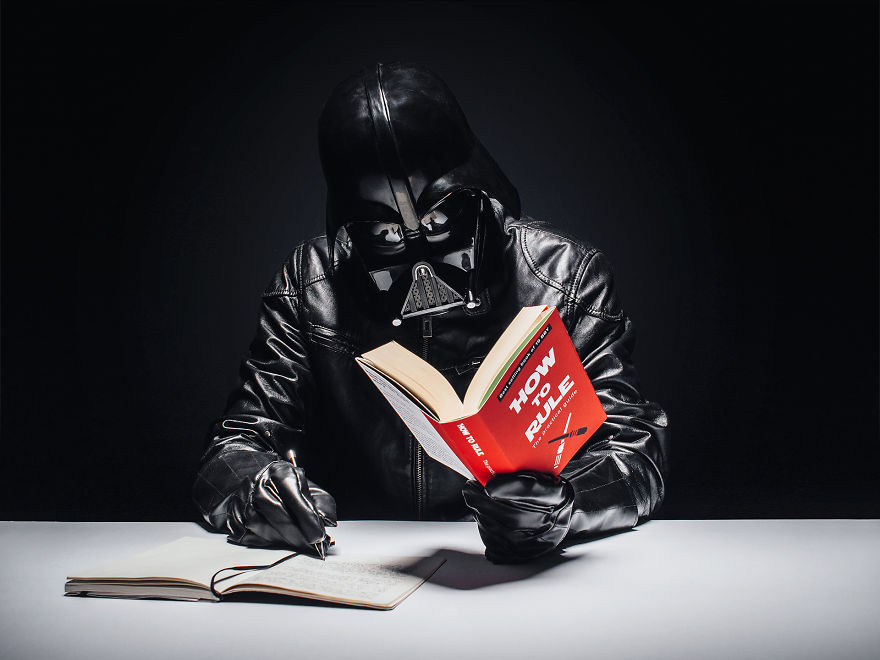 the-daily-life-of-darth-vader-is-my-latest-365-day-photo-project-18__880