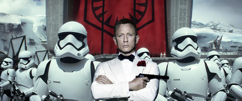 201512_Daniel Craig
