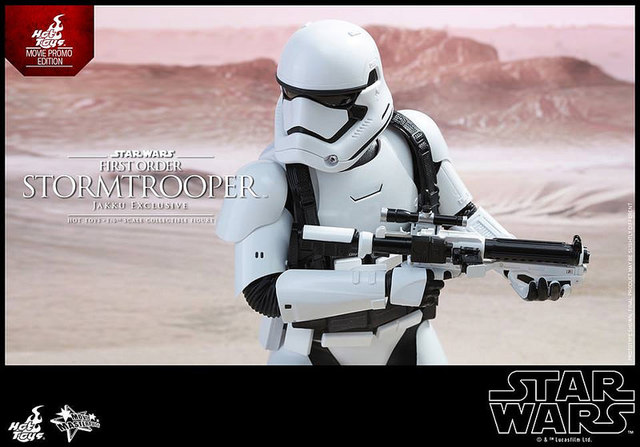 201512_First Order Stormtrooper (Jakku Ex (1)