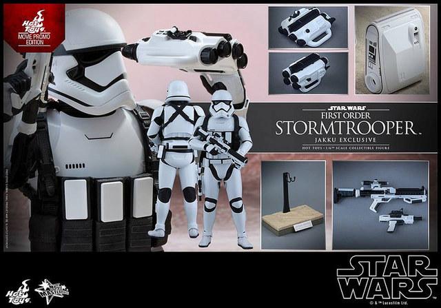 201512_First Order Stormtrooper (Jakku Ex (13)