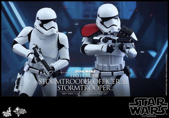 201512_First Order Stormtrooper Officer Set (2)