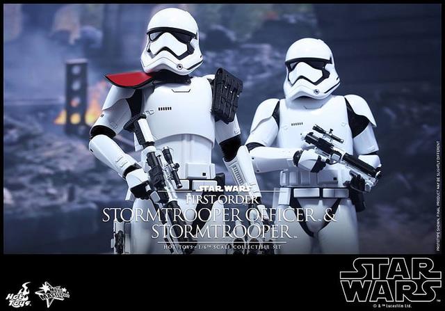 201512_First Order Stormtrooper Officer Set (3)