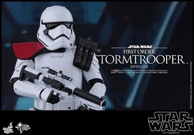 201512_First Order Stormtrooper Officer Set (5)