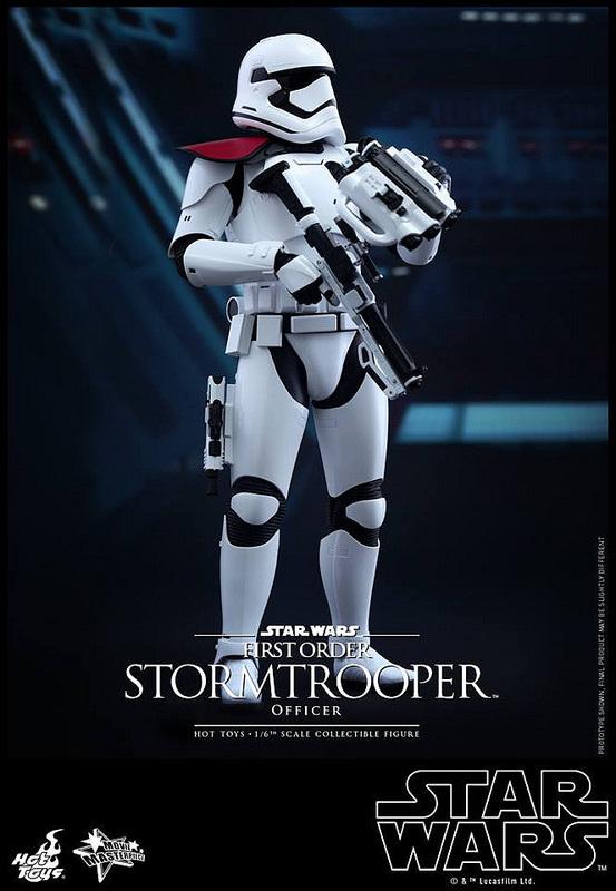 201512_First Order Stormtrooper Officer Set (6)