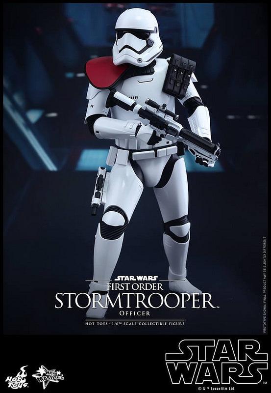 201512_First Order Stormtrooper Officer Set (8)