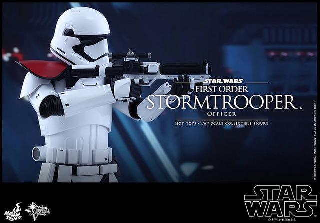 201512_First Order Stormtrooper Officer Set (9)