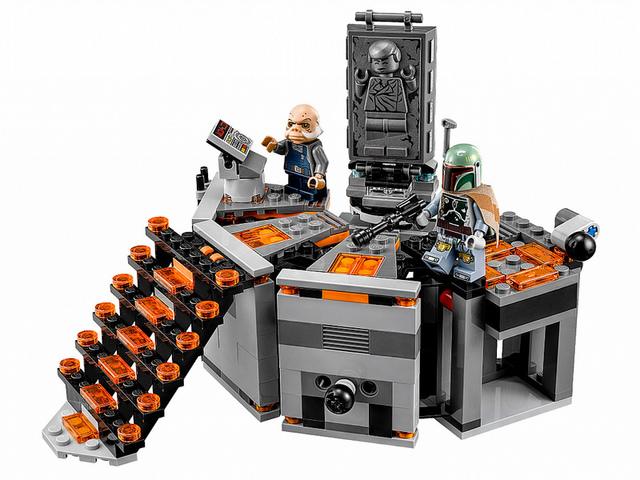 201512_LEGO  (1)
