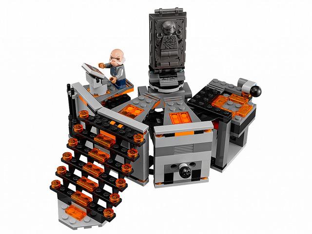 201512_LEGO  (10)
