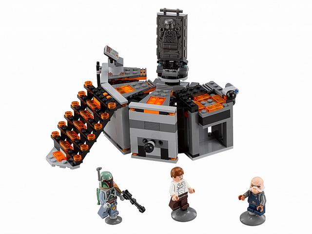 201512_LEGO  (12)