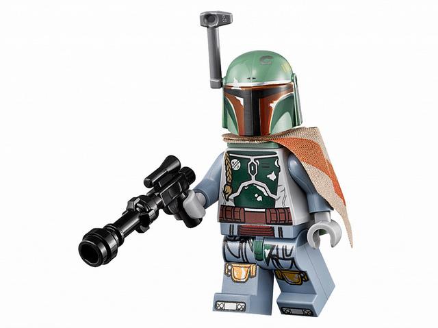 201512_LEGO  (4)