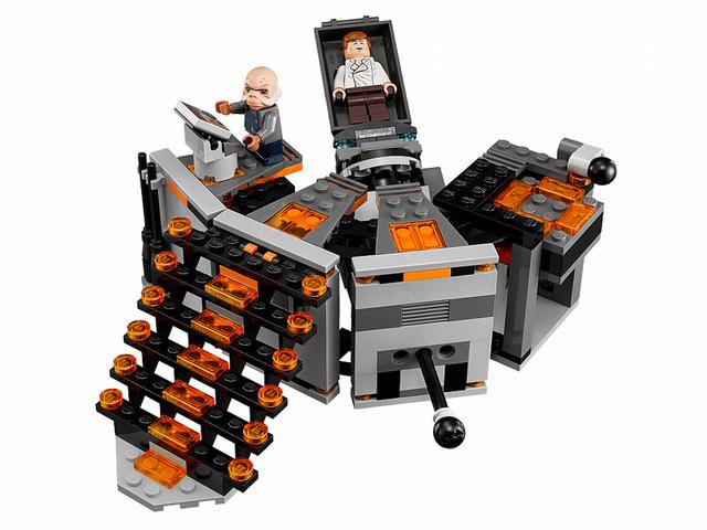 201512_LEGO  (5)