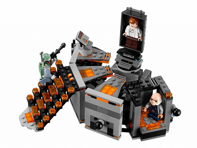 201512_LEGO  (6)