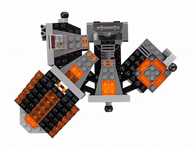 201512_LEGO  (7)