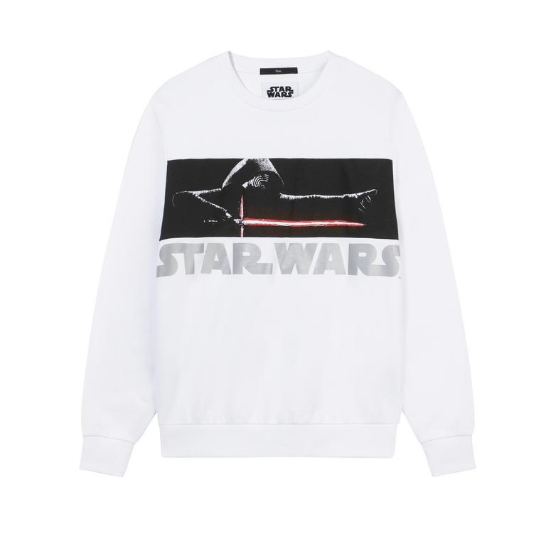 5cm l STAR WARS - X3174W5F55_WHX