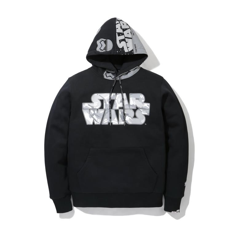 AAPE l STAR WARS - ASW9118 ($1,199)