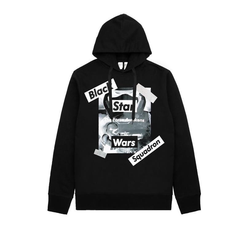 CHOCOOLATE l STAR WARS - SWX3576W55