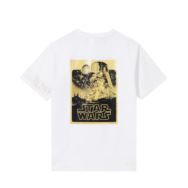 MUSIUM DIV. l STAR WARS - 20111_WHX BACK ($399)