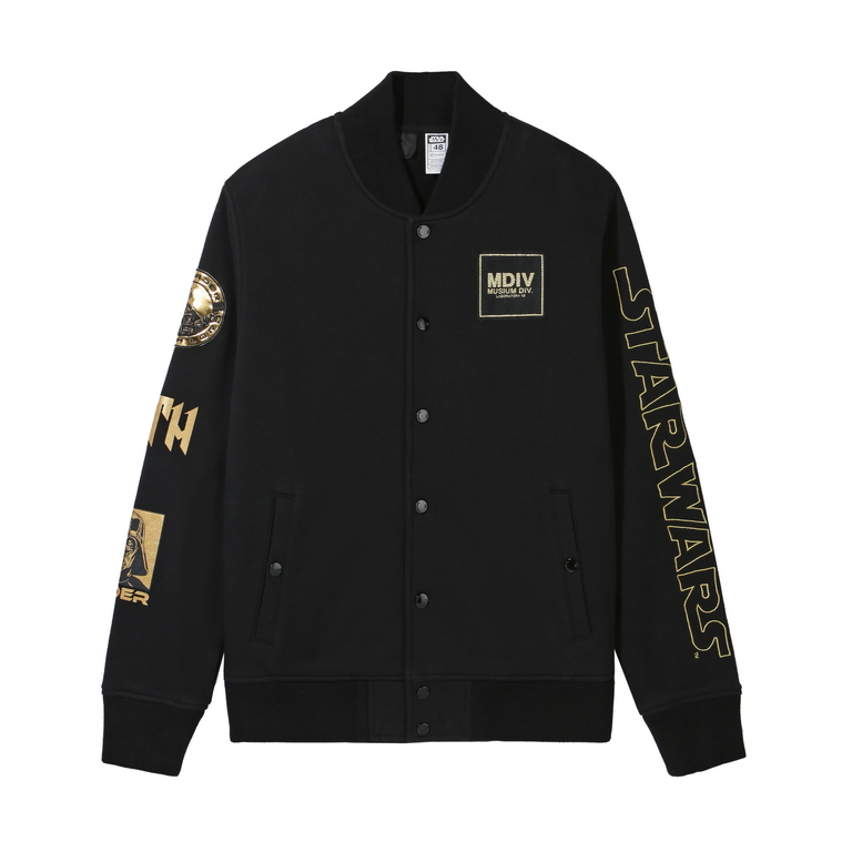 MUSIUM DIV. l STAR WARS - 30044 ($999)