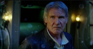 关于「Han Solo之死」迪士尼内部有过激烈的辩论