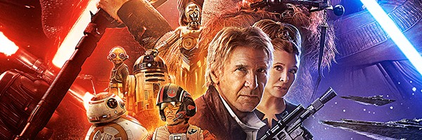 star-wars-force-awakens-poster-slice-600x200