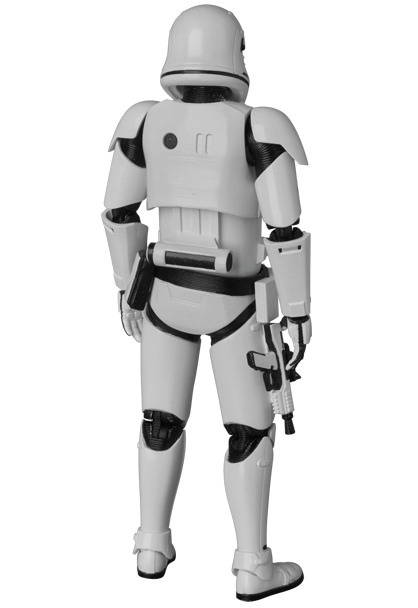 201601_ Riot Control Stormtrooper (2)