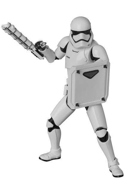 201601_ Riot Control Stormtrooper (3)