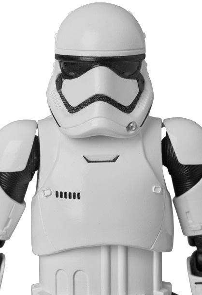 201601_ Riot Control Stormtrooper (4)