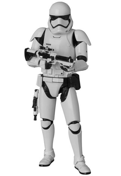 201601_ Riot Control Stormtrooper (5)
