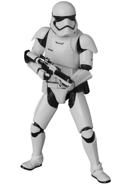 201601_ Riot Control Stormtrooper (6)