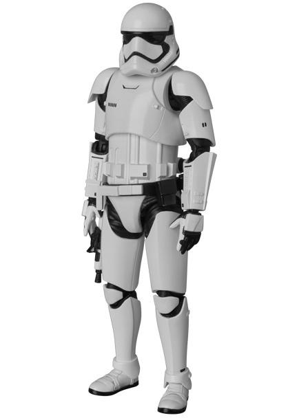 201601_ Riot Control Stormtrooper (7)