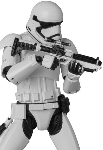 201601_ Riot Control Stormtrooper (8)