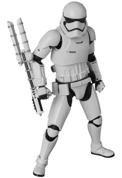 201601_ Riot Control Stormtrooper (9)