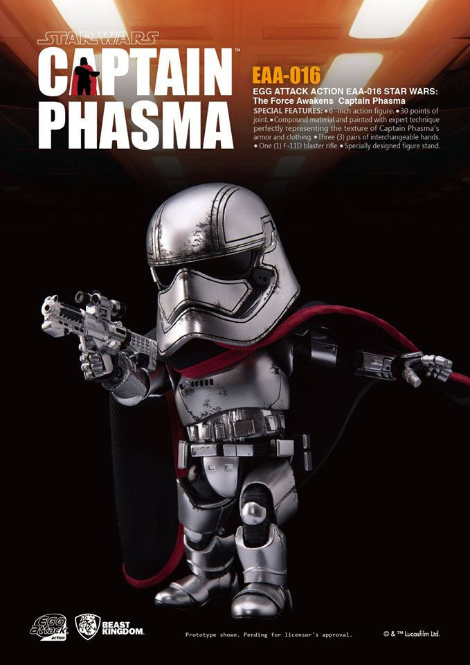 201601_EggAttack_Captain Phasma (1)