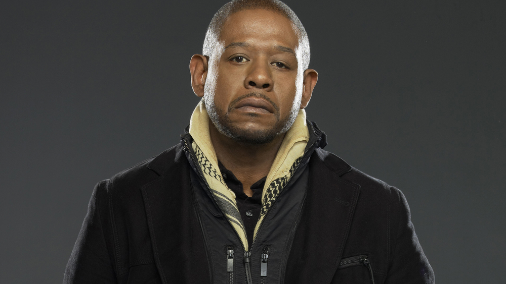 201601_Forest Whitaker