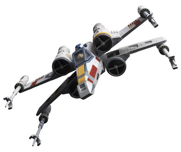201601_Megahouse_xwing (1)
