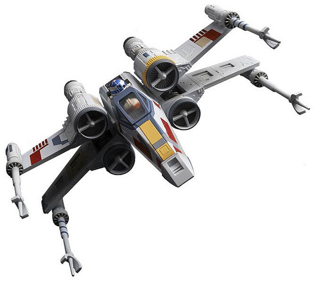 201601_Megahouse_xwing (2)