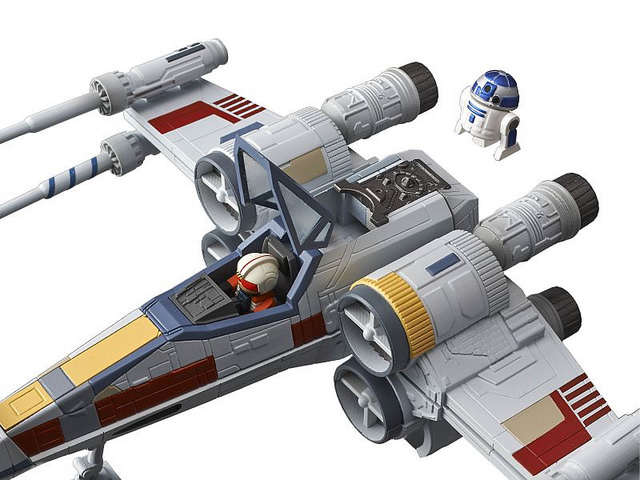 201601_Megahouse_xwing (3)