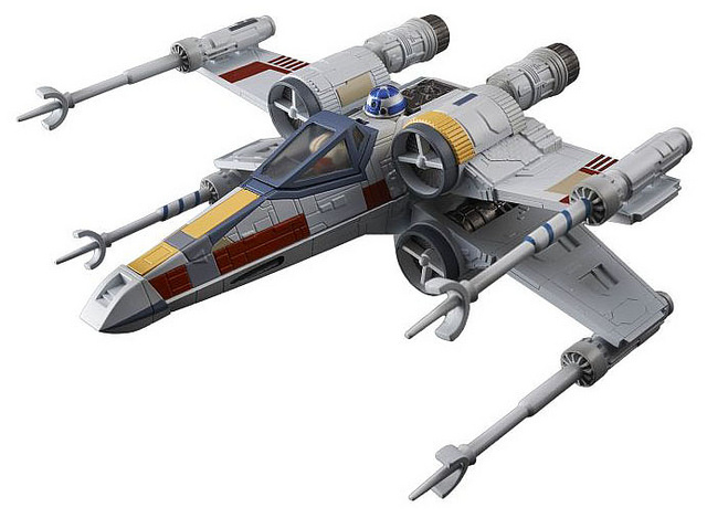 201601_Megahouse_xwing (4)