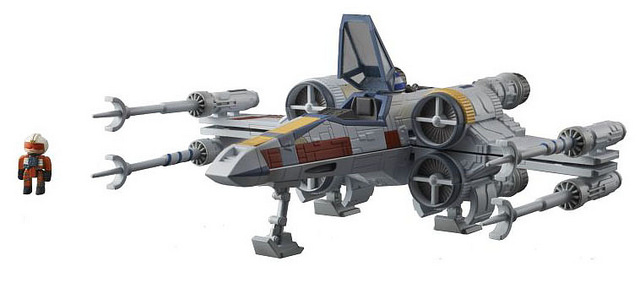 201601_Megahouse_xwing (5)