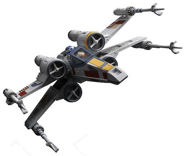 201601_Megahouse_xwing (6)