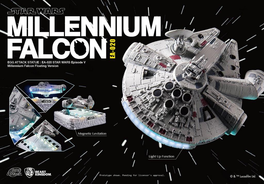 201601_Millennium Falcon  (2)