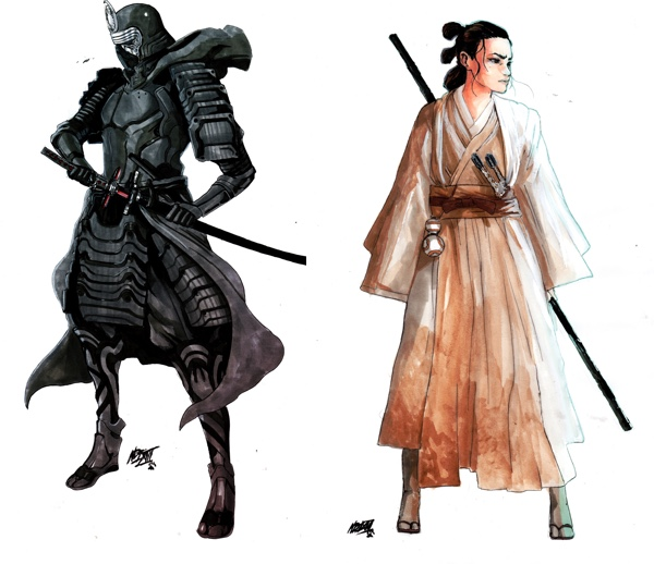 201601_star-wars-tfa-samurai