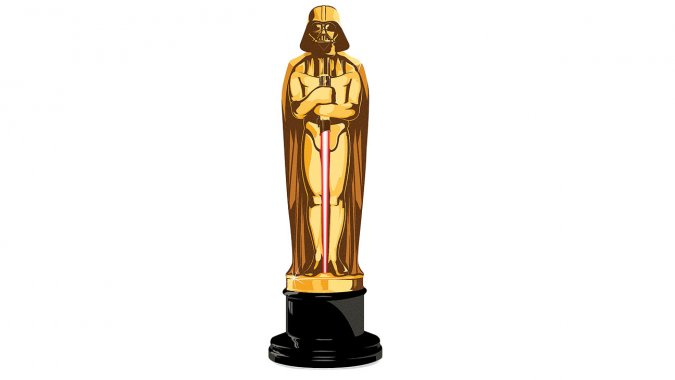 hollywood-star_wars_oscar
