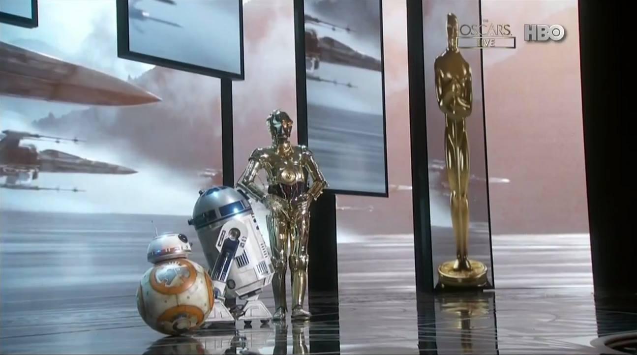 201601_Oscar (1)