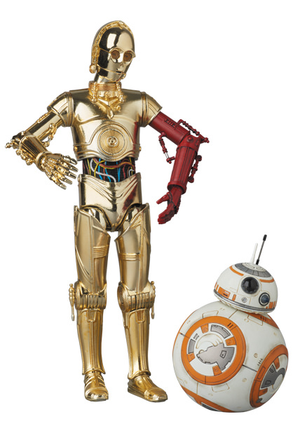 201602_C-3PO BB-8 (1)