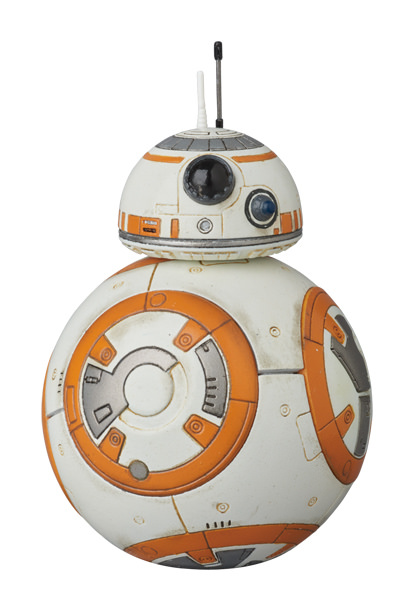 201602_C-3PO BB-8 (2)